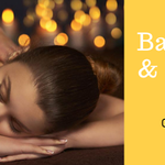 Relaxing Therapies profile image.