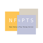 Naas Family & Play Therapy Service profile image.