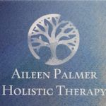 Aileen Palmer Holistic Therapy profile image.