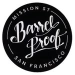 Barrel Proof Bar & Restaurant profile image.