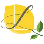 LEMONlime design profile image.