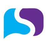 The Social Accelerators Ltd profile image.