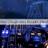 A1 Pro Entertainments profile image
