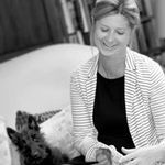 Rosemary Cattee Interior Design profile image.