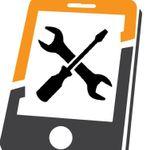 REPAIRSETC PHONE REPAIR NEWCASTLE  PHONE LAPTOP REPAIRS NEWCASTLE , TABLET MAC REPAIRS NEWCASTLE profile image.