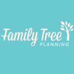 Family Tree Estate Planning profile image.