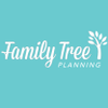 Family Tree Estate Planning profile image