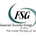 Financial Security Group of Az, Inc. profile image.