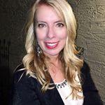Penny Parker - Keller Williams Realty Biltmore Partners profile image.