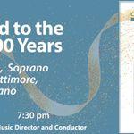 Sheboygan Symphony Orchestra profile image.