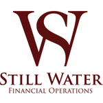 Still Water Financial Operations profile image.