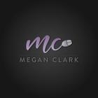 Megan Clark Media