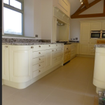 Surrey interiors  profile image.
