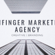 Penfinger Marketing Agency logo