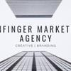 Penfinger Marketing Agency profile image