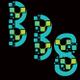 Baldes Bookkeeping.Solutions logo