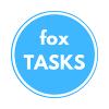 foxTasks profile image