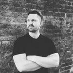 Pro Trainer profile image.