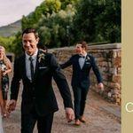 Boutique Bridal Concepts profile image.