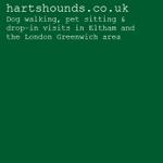 hartshounds.co.uk profile image.