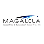 Magalela Accounting & Management Consulting CC profile image.