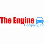 The Engine Company Auto Repair profile image.