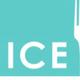 ICE Restaurant logo