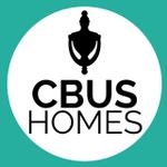 Cbus Homes - KW Capital Partners profile image.
