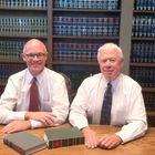 Scott & Nolder Law Firm logo