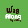 Wag Along Dog Walking profile image