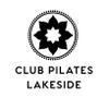 Club Pilates Lakeside profile image