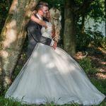 Michelle Charnock Photographer  profile image.