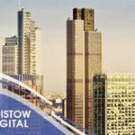 Bristow Digital Ltd profile image.