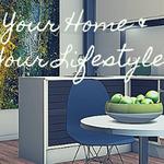 PDX HomeWorks profile image.
