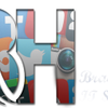 Brad Hub it Solution Digital Marketing Agency profile image