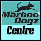 Marboo Dogz logo