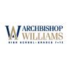 archbishop williams high school profile image