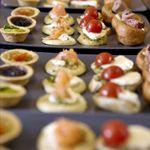 Gail Dandy Catering  profile image.