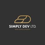 JS Web Dev profile image.