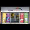 Colour Company profile image