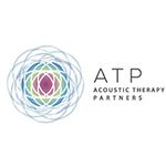 Acoustic Therapy Partners profile image.
