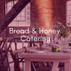 Bread and Honey  profile image