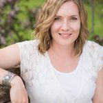 Victoria Koehler Photography profile image.
