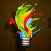 Causey Creative, LLC profile image