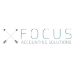 Focus Accounting Solutions profile image.