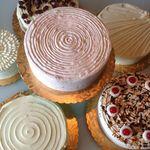 Ko Bakery profile image.