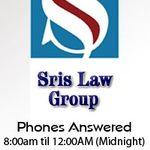 Criminal Laws profile image.
