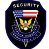 Chacon Security Services L.L.C profile image