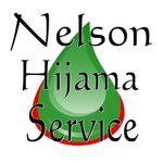 Nelson Hijama Service profile image.