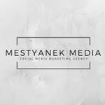 Dylan Mestyanek profile image.